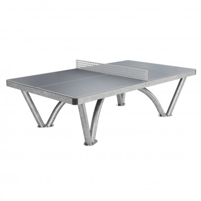 Table tennis table PARK OUTDOOR - Cornilleau
