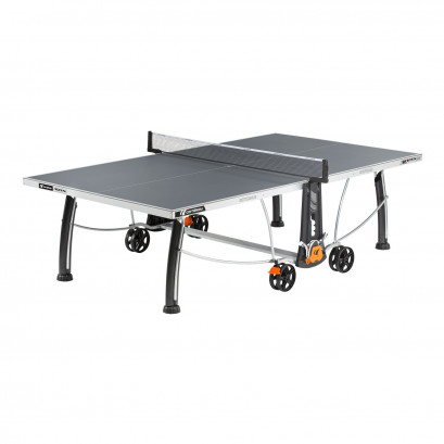 Table tennis table 300S CROSSOVER - Cornilleau