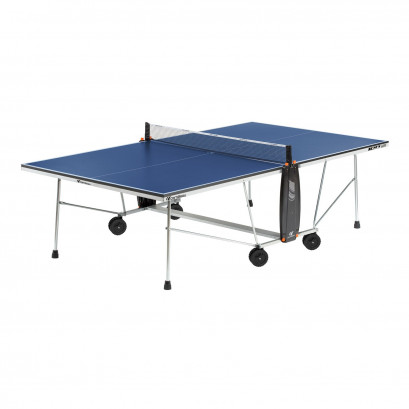 Table tennis table 100 INDOOR - Cornilleau