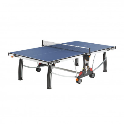 Table tennis table 500 INDOOR - Cornilleau