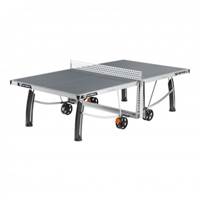 Table tennis table PRO 540M - Cornilleau