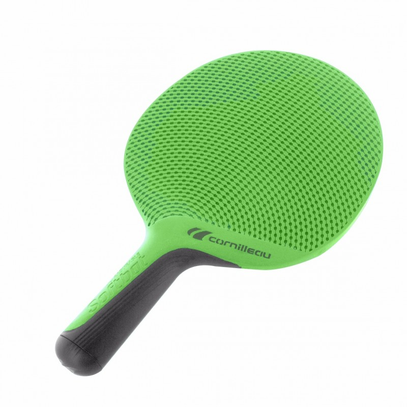 SOFTBAT GREEN