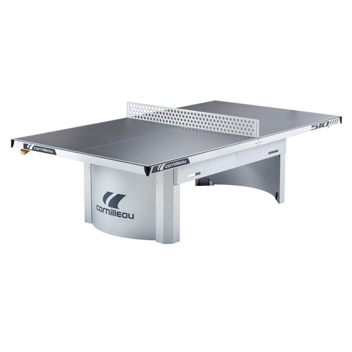 Table tennis table PRO 510M OUTDOOR - Cornilleau