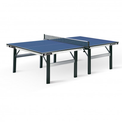 Table tennis table 610 ITTF - Cornilleau