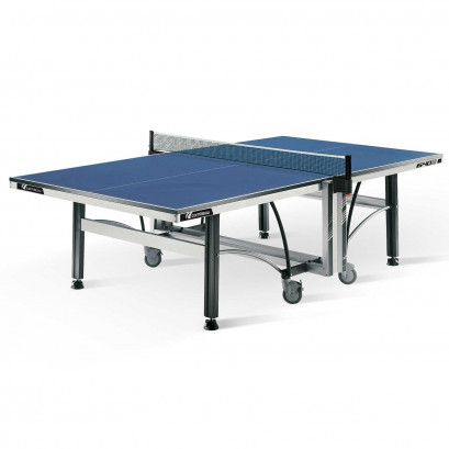 Table tennis table 640 ITTF - Cornilleau