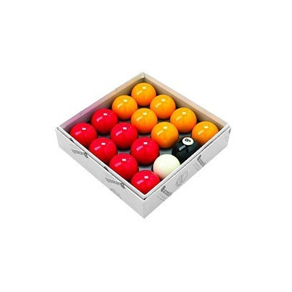 id_product_noyeau_172_id_product_noyeauENGLISH POOL BALLS