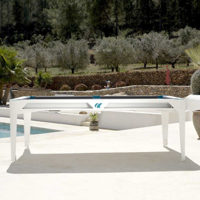 id_product_noyeau_179_id_product_noyeauHYPHEN OUTDOOR