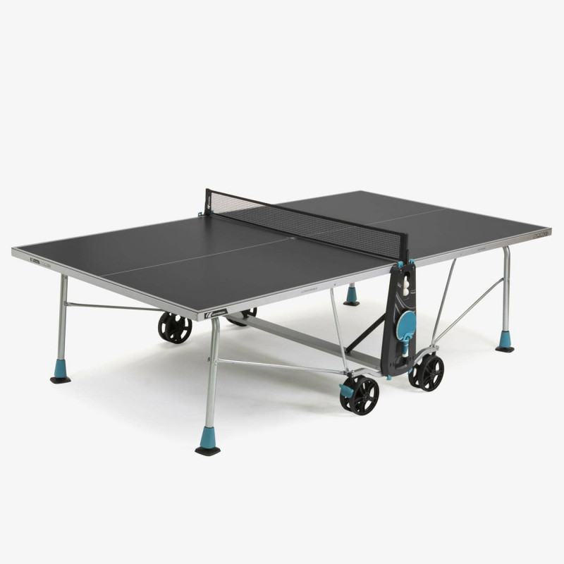200X Outdoor Table